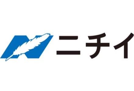 株式会社ニチイ学館 富山支店・高岡支店