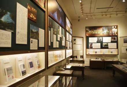 仙台文学館