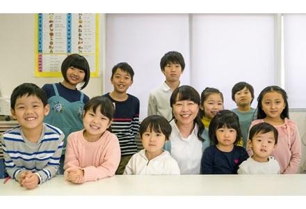 (株)学研エデュケーショナル  学研教室 富山事務局