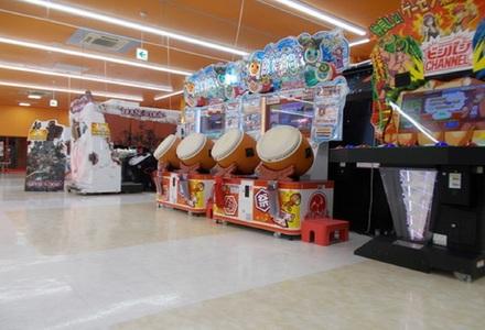 アピナ 富山新庄店・富山南店・富山豊田店