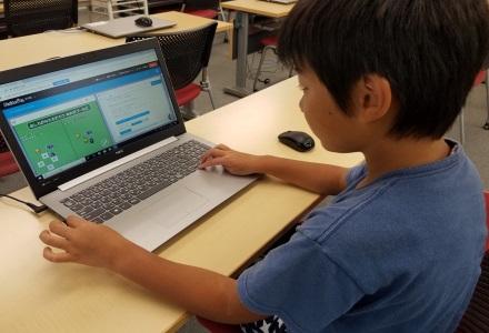 パソコンスクール ステップアップ  ロジカルシンキング教室