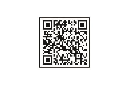 富山大学エコチル調査富山ユニットセンター