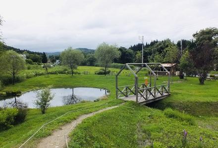 ufu uhu garden(ウフウフガーデン)